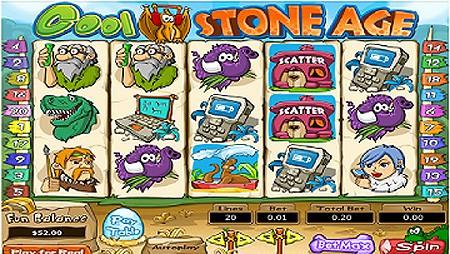 TH Stone Age.jpg