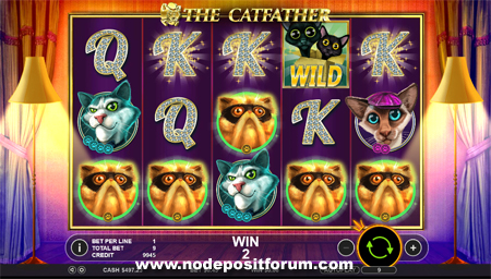 The Catfather slot NDF.jpg