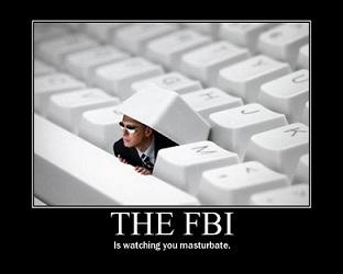 The-FBI-is-watching-you-_tv46.jpg