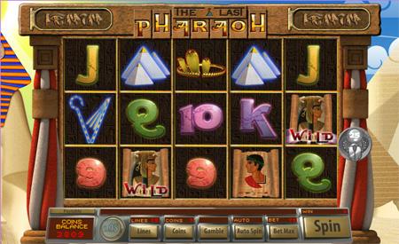 The Last Pharaoh slot.jpg