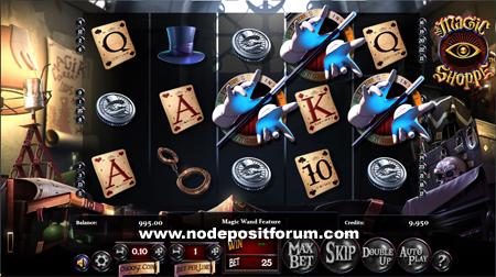 The Magic Shoppe ndf.jpg