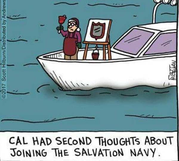 The-Other-Navy.jpg