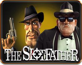 the slotfather.png