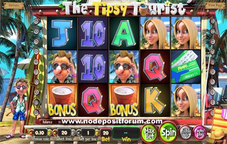 The Tipsy Tourist slot NDF.jpg