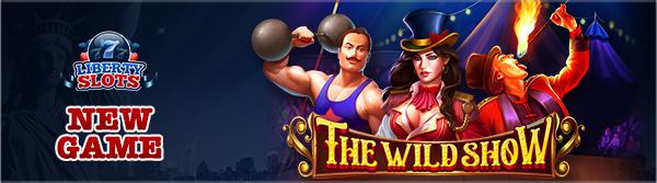 the wild show slot no deposit forum.jpg