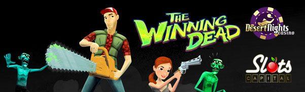the winning dead slot no deposit forum.jpg