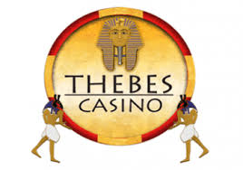 Thebes casino no deposit forum.png