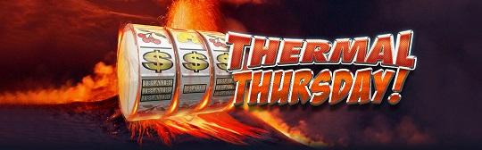 Thermal Thursday.jpg