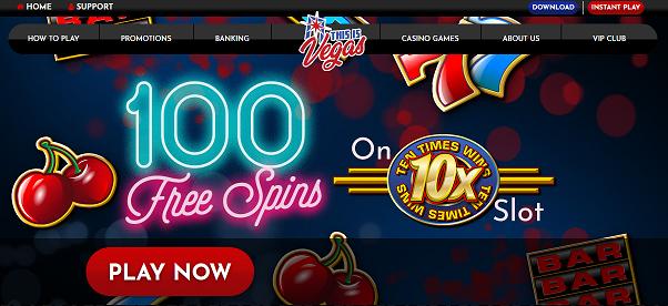 This is Vegas no deposit forum.png