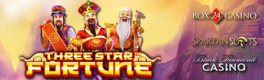 three star fortune no deposit forum.jpg
