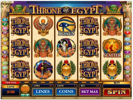 Throne of Egypt slot.jpg