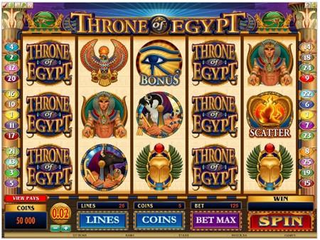 Throne of Egypt slot.jpg