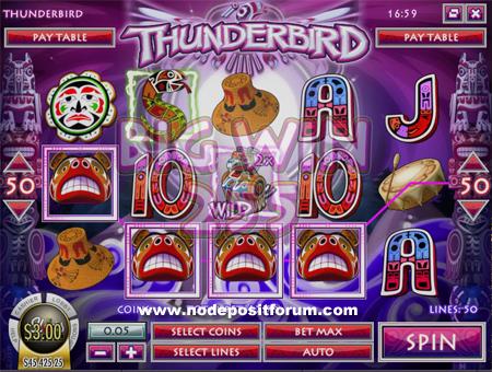 Thunderbird slot ndf.jpg