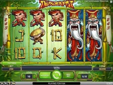 Thunderfist Slot Game.jpg