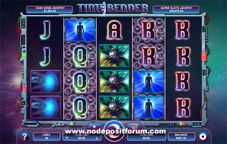 Time Bender slot ndf.jpg