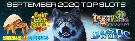 top slots 10 2020.jpg