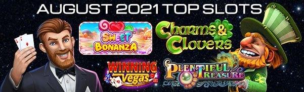 top slots august no deposit forum.jpg