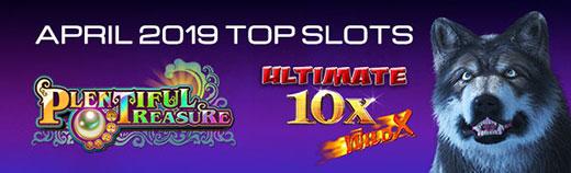 top slots no deposit forum.jpg