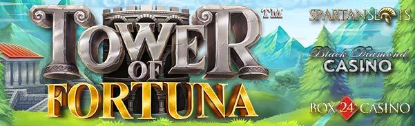 tower of fortuna slot no deposit forum.jpg