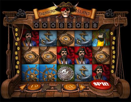 Treasure Island slot.png