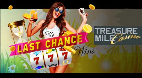 Treasure Mile Casino Last Chance No Deposit Forum.png