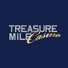 Treasure Mile .png