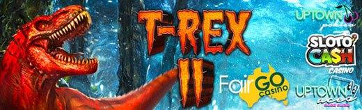 trex02.jpg