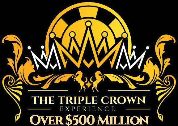 tripcrown_logo.png