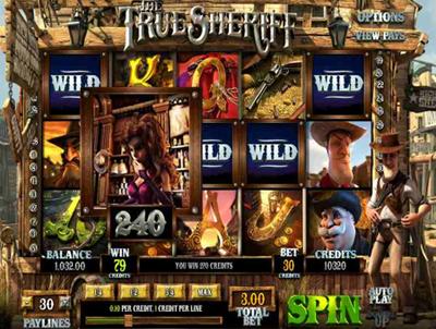 True Sheriff slot.png