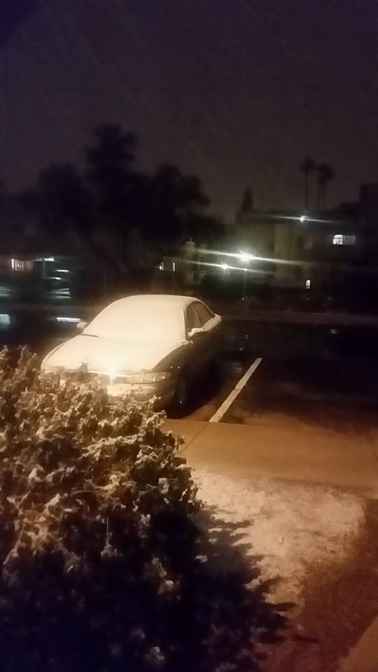 Tucson snow 12-31-14.jpg