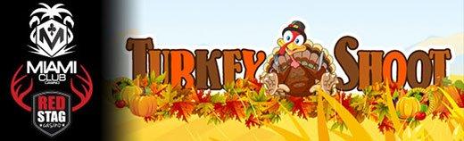turkeyshot.jpg
