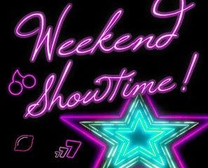 ua_showtime_nn.jpg