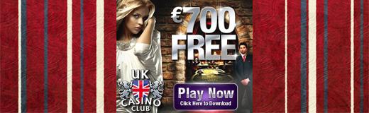 UK Casino.jpg