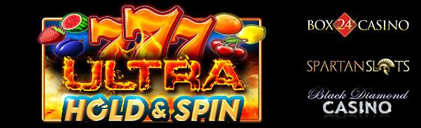 Ultra Hold & Spin no deposit forum.jpg