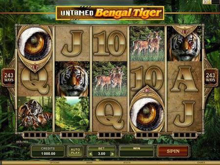 Untamed – Bengal Tiger Slot.jpg