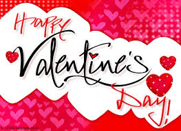 upload_2015-2-14_8-55-15.jpeg