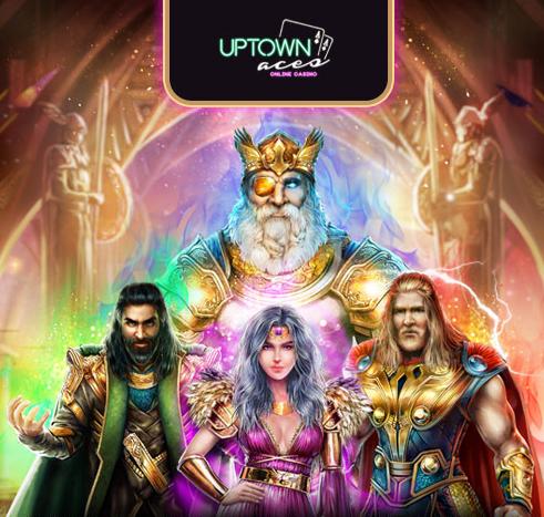 Uptown Aces Asgard Deluxe No Deposit Forum.png