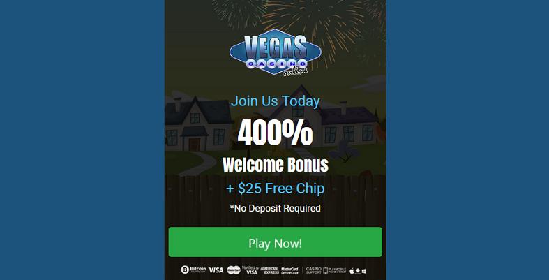 vegas casino onine no deposit forum.png