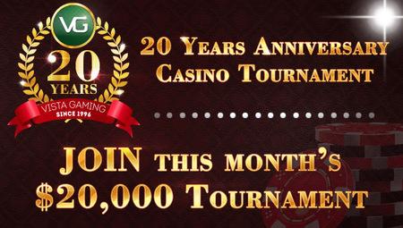 Vegas Crest 20k tourney_ezgif-1545872469.jpg