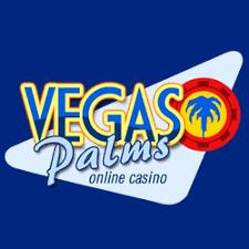 Vegas Palms Banner.png