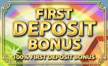 ventura_website_promotion_deposit%20(1).png