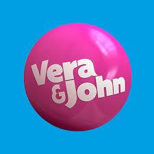 Vera & John.png
