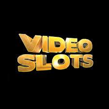 VideoSlots.png