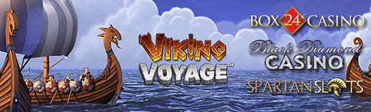 viking voyage no deposit forum.jpg