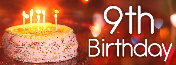 WAD Birthday.jpg