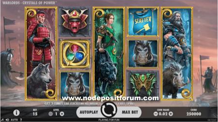 Warlords Crystal of Power slot ndf.jpg