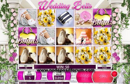 Wedding Bells slot NDF.jpg