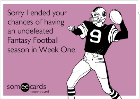 week 1 chances.png