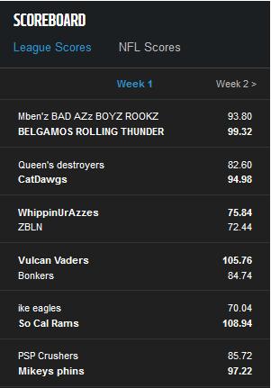 Week 1 Finals.png