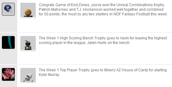 Week 1 trophies.png